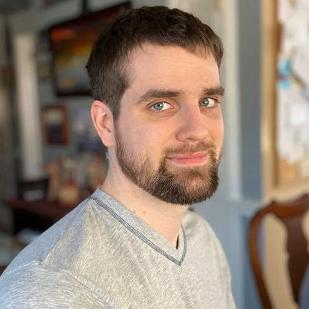 Adam Millar