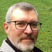 Todd W. Powell