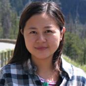 Dr. Zheyi Chen