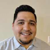 Vince Gil - Associate Director