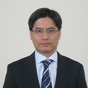 Charles Hui