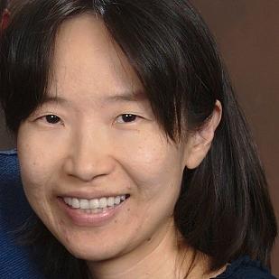 Dr. Jinhee Kwon