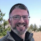 Mark Smith - Campus Director