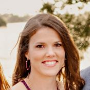 Jessica Seekamp - Assistant Campus Director for Mathematics