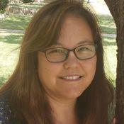 Gina Mumford