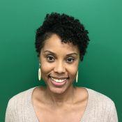 Rhonesha Simmons - Associate Director