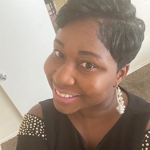 Juliana Adepoju