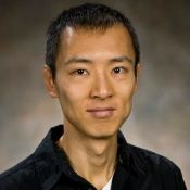 Dr. James Tian