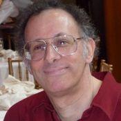 Phil Rennert