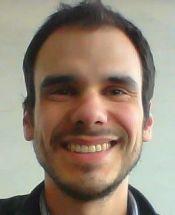 Michael Maschmeier