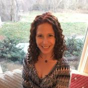 Carol Vederman - Community Outreach Coordinator