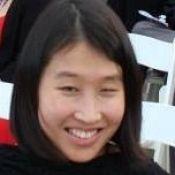 Vicki Wu