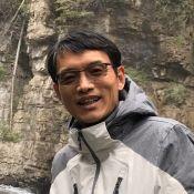 Dr. James Zhu