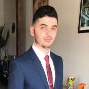 Dr. Hussein Awala