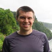 Dr. Jason Glaw