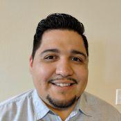 Vincent Gil - Associate Director