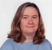 Danielle Goodwin - Associate Director