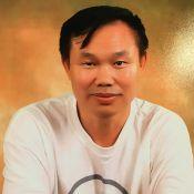 Dr. Xionghui (Shawn) He