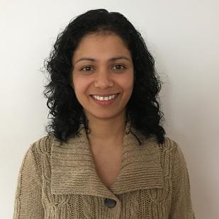Dr. Thakshila Dissanayake