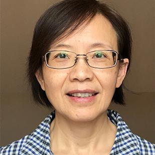Huayu Xiong