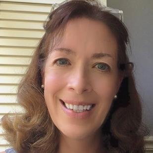 Lauren Upton