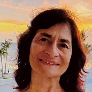 Gail Valenti