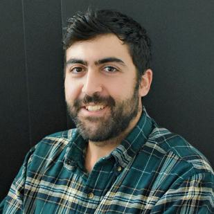 Mazen Abdallah
