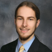 Ian Osborn - Associate Director