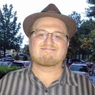 Dr. Michael Medvinsky