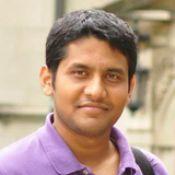 Dr. Saad Haider
