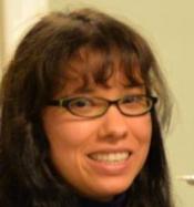Miriam Diller