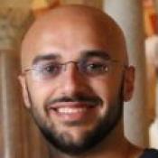 Dr. Diya Abdeljabbar