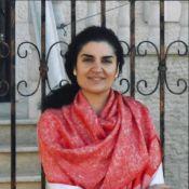 Rasha Dumarieh