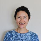 Jiang (Jane) Lu
