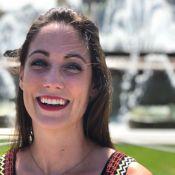 Alexandra Hanner - Associate Director