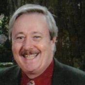 Brian Phillips