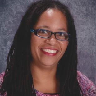 Dr. Debra Moore