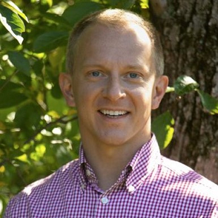 Dr. Jim Neumann