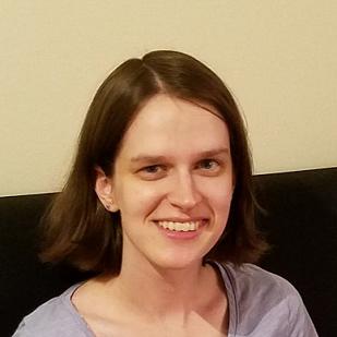 Bertilla Sieben - Associate Director