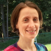 Dr. Iuliana Radu