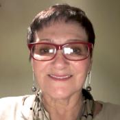 Dr. Irena Gobernik