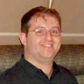 Matt Weber - Campus Director