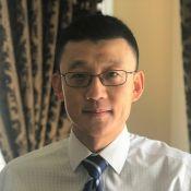 Dr. Li Chen