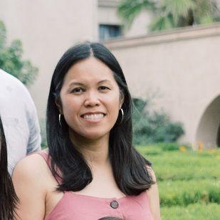 Mariebelle Oliva