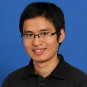 Dr. Yating Liu