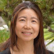 Faye Li