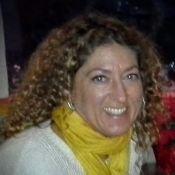 Ami Adkins
