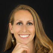Dr. Meggie Morris