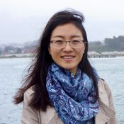 Dr. Jinxia Xie