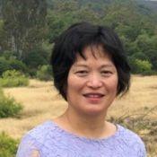 Wei Paxson